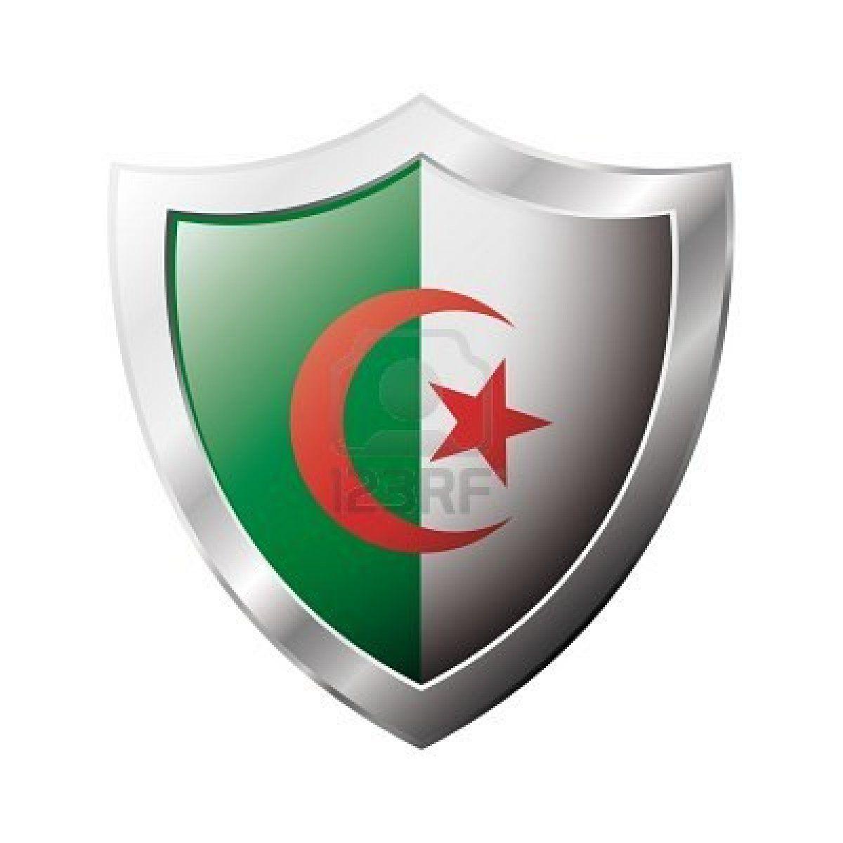 علم الجزائر يرفرف Yahoo Image Search Results Houston Astros Logo Astros Logo Team Logo