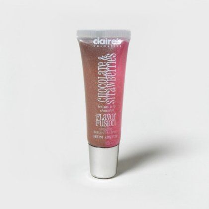 Carmel+Apple+Flavor+Fusion+Lip+Gloss