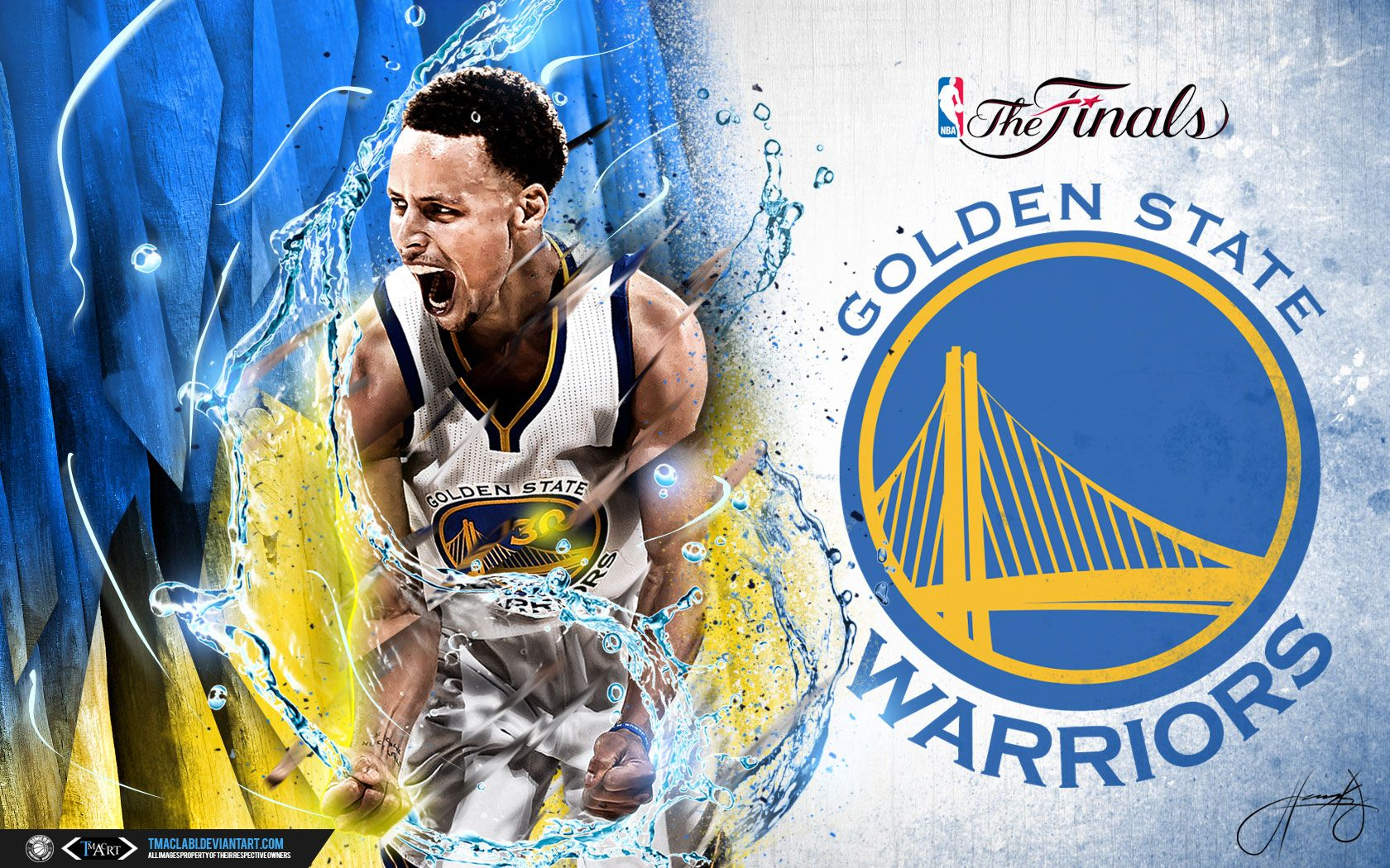 IPhone 6 Stephen curry Wallpapers HD, Desktop Backgrounds