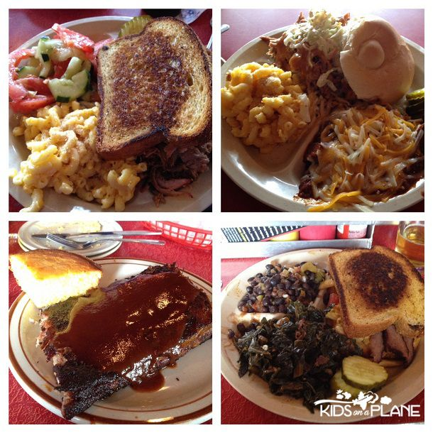 Sticky Lips Bbq In Rochester Ny Love Food Ny Food Food