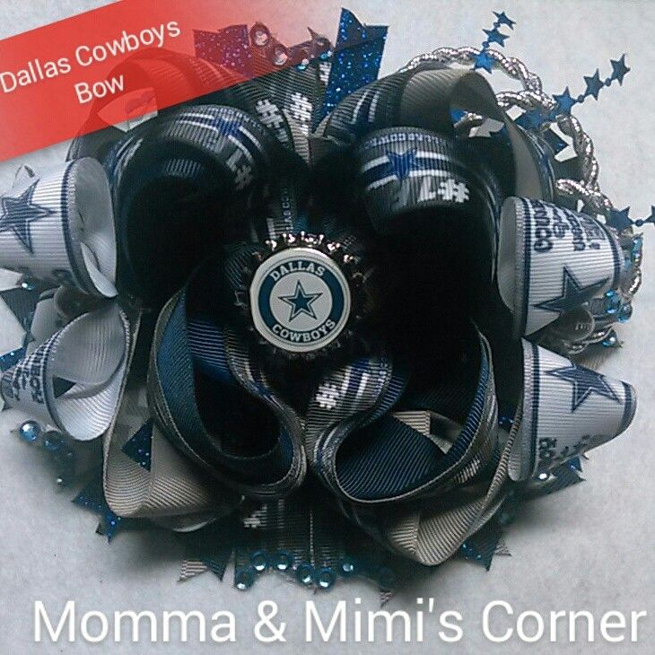 #mommanmimiscorner #dallascowboys #OTT.
