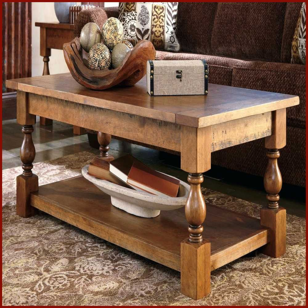 28 Beautiful Rectangle Coffee Table with Glass top 2020 ...