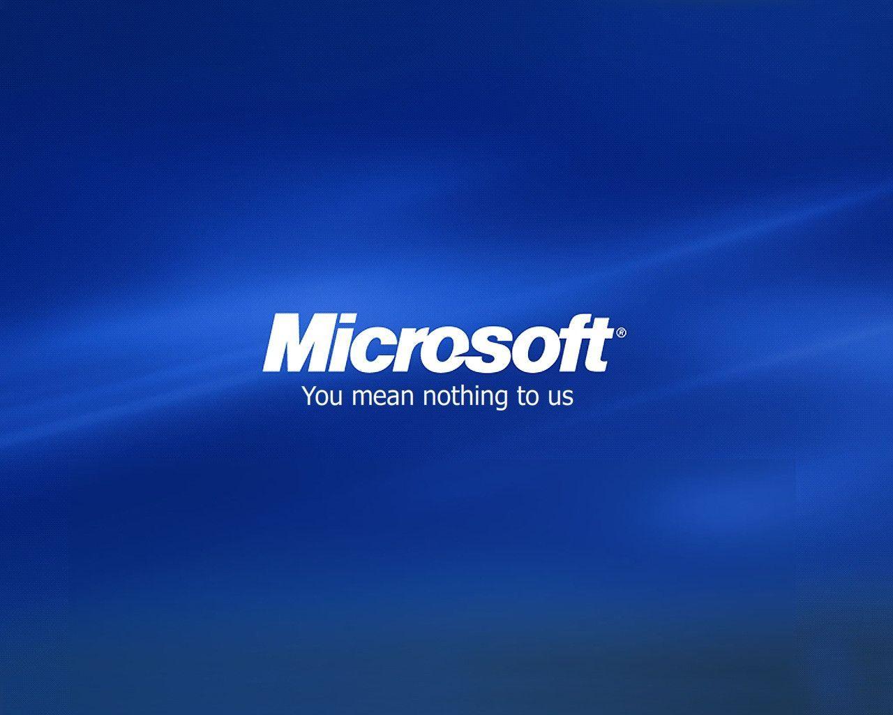 Microsoft Wallpaper HD HD Wallpapers Pinterest Microsoft