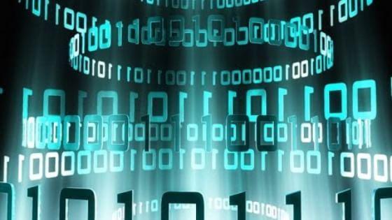 Identità digitale del cittadino, pronte le regole per lo Spid. Tanti servizi con un Pin unico #privacy #digital #web #egovernment