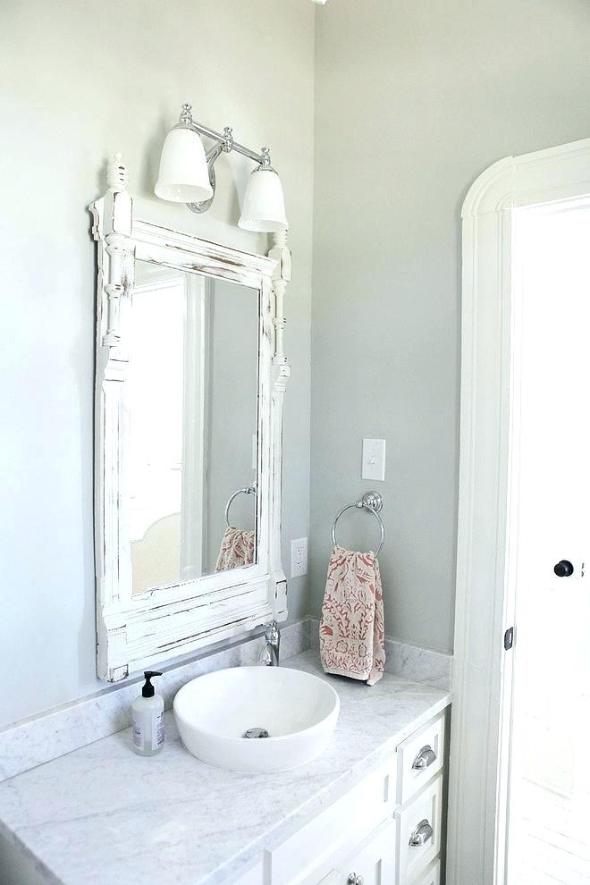 Joanna Gaines Bathroom Paint Colors - Google Search | Magnolia Homes, Magnolia Mom, Joanna Gaines House