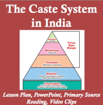 indias culture history and economy The dominant mississippian culture of the southeast signaled agricultural success and urban development for a variety of native american groups.