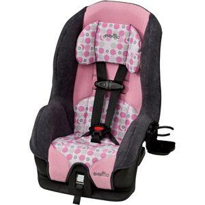 Evenflo Car Seats Evenflo Seats Evenflo Baby Seats The Best Car Seats Convertible Car Sea Baby Car Seats Evenflo Tribute Lx Convertible Car Seat Car Seats