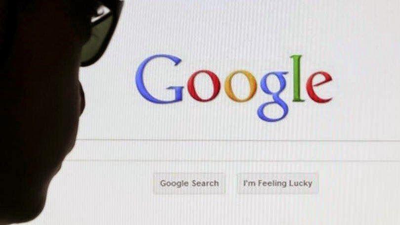Notícias sobre Tecnologia da Informação,Internet, Mobilidade e muito mais: Google aplica direito de ser esquecido apenas na Europa