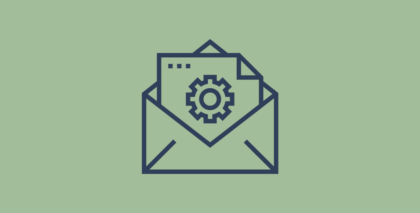 Laravel 55 Adds Support For Email Themes In Mailables Marclabs