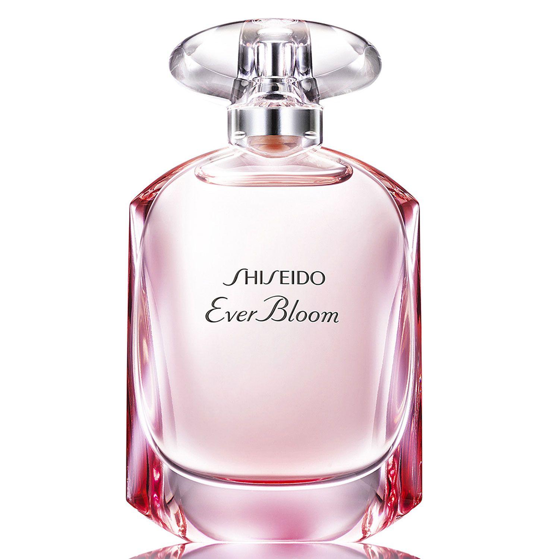 Ever Bloom Shiseido 0100050416 0 Jpg 1500 1500 Perfume Versace Perfume Ferrari Perfumes Femininos
