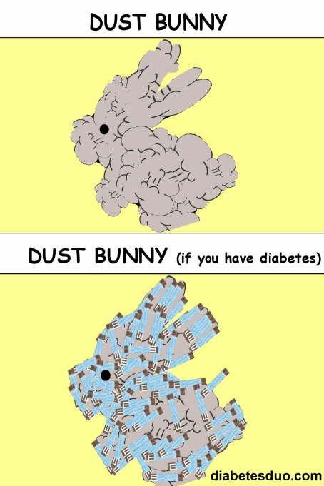 Photos Type One Diabetes Diabetes Humor Diabetes Memes
