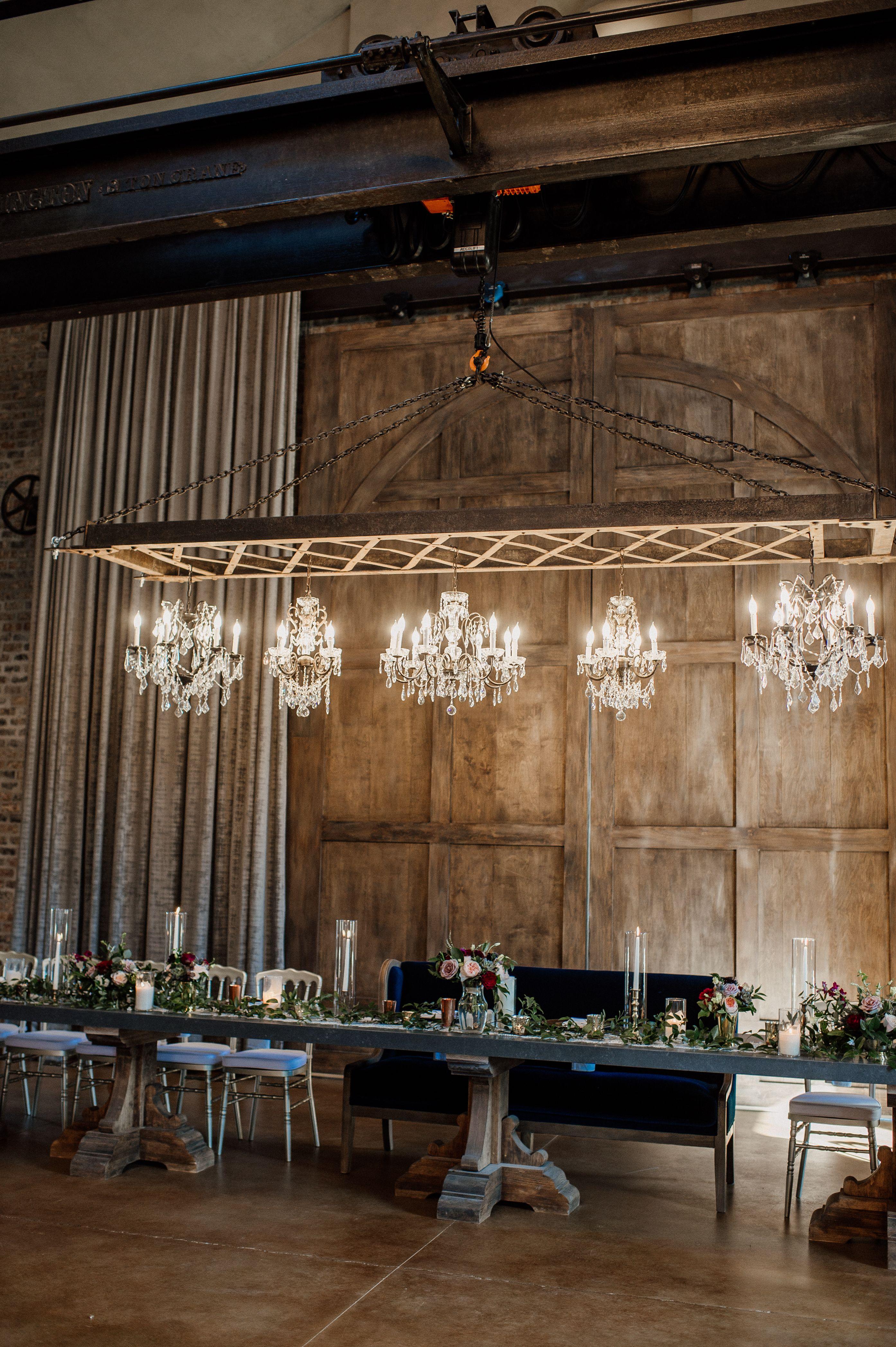 Crane Hall In 2020 Lily Wedding Wedding Inspiration Wedding