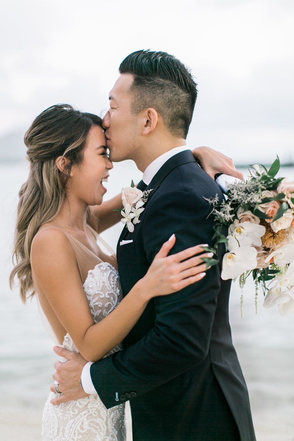 Simple wedding dresses for eloping  The happiness you feel after marrying the love your life