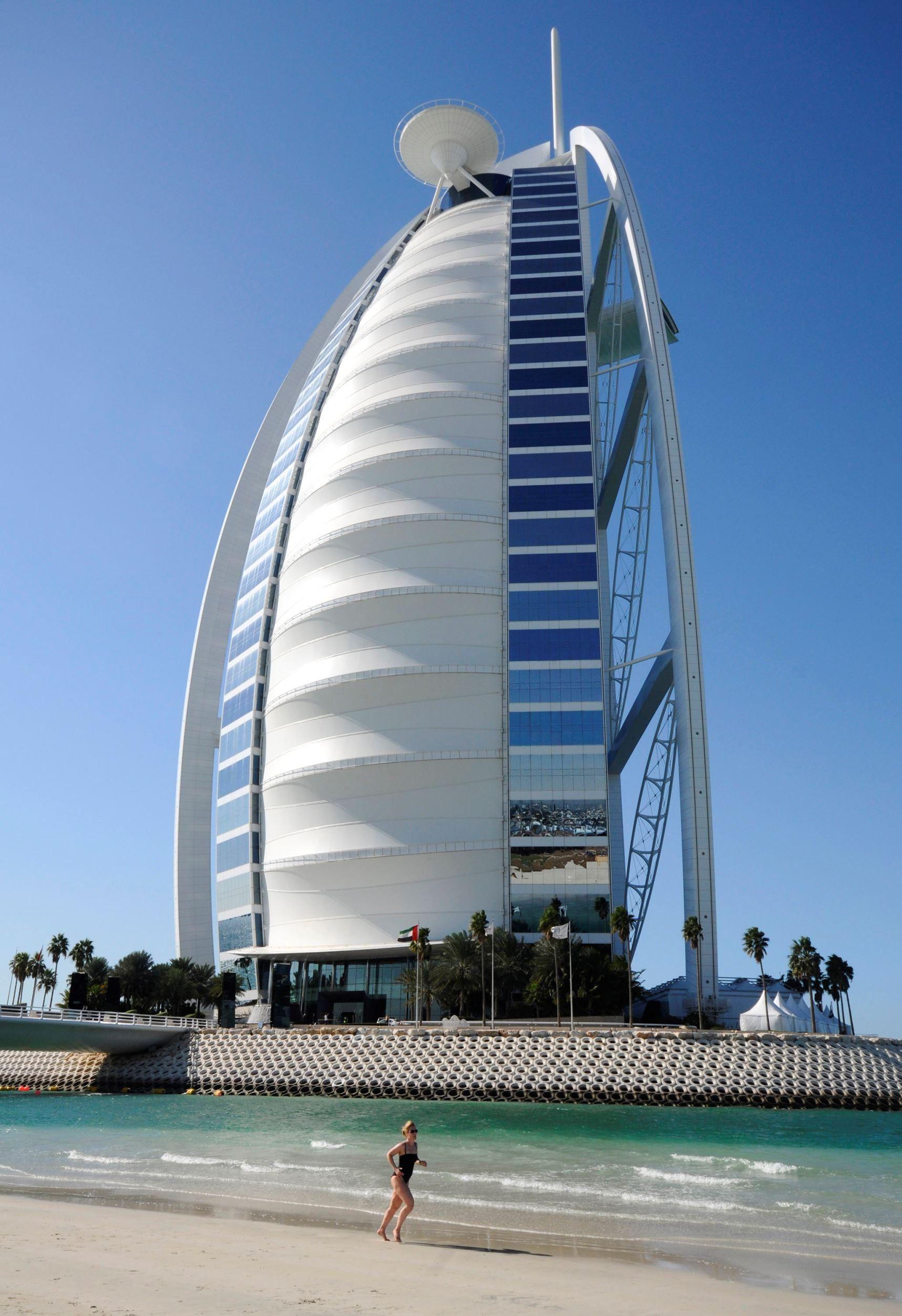 60 Maravillas Del Mundo Que Debes Visitar Maravillas Del Mundo Dubai Arquitectura Ideas De Viaje