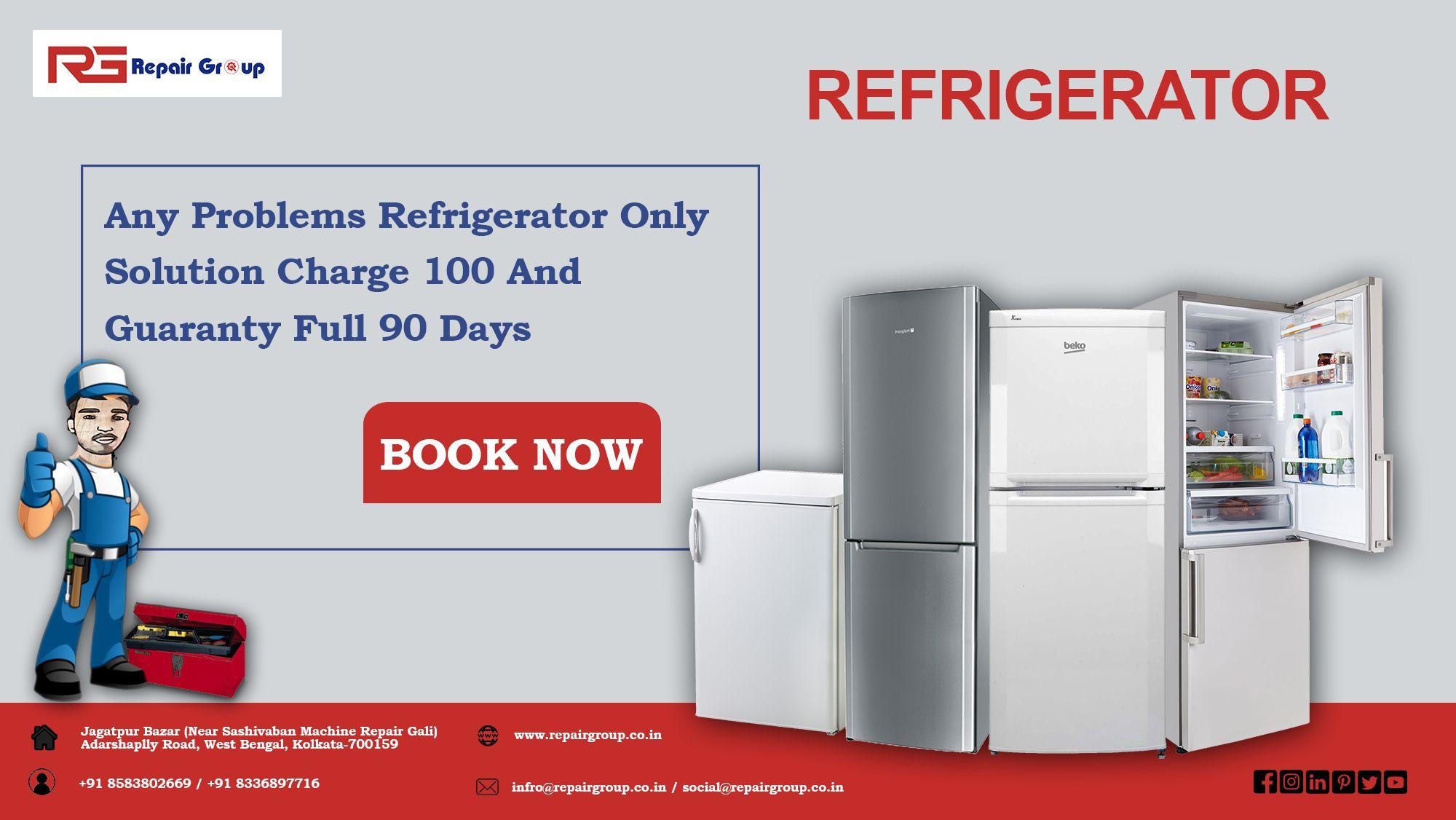 Refrigerator Repair Service Near Me Refrigerator Repair Refrigerator Repair Service Repair