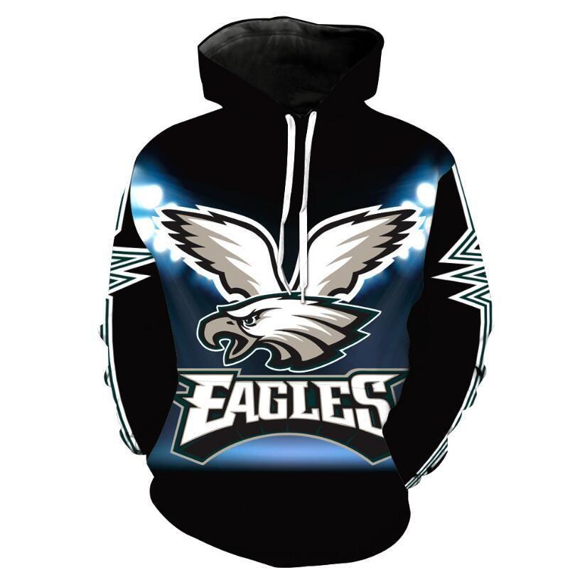 Mens casual hooded zipper sweatshirt hub titan hoodie