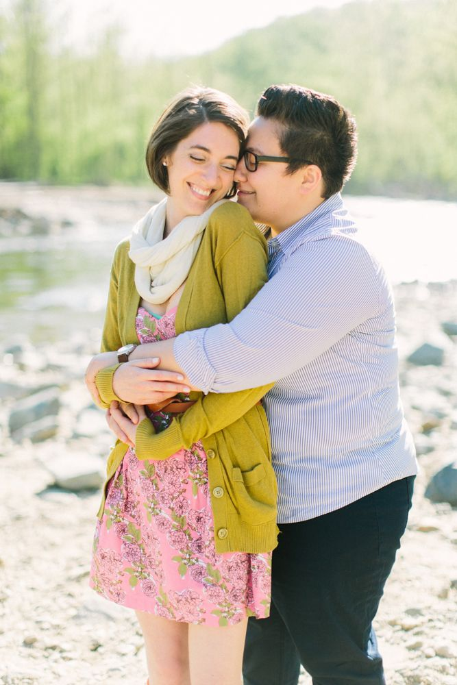 Gratis Dating Sites Sør-Korea