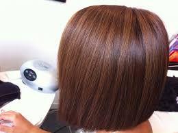 Deep chestnut brunette from wella professionals how tos