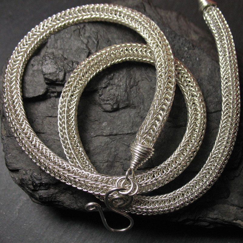 Google Image Result for http://www.jewelrylessons.com/files/content ...