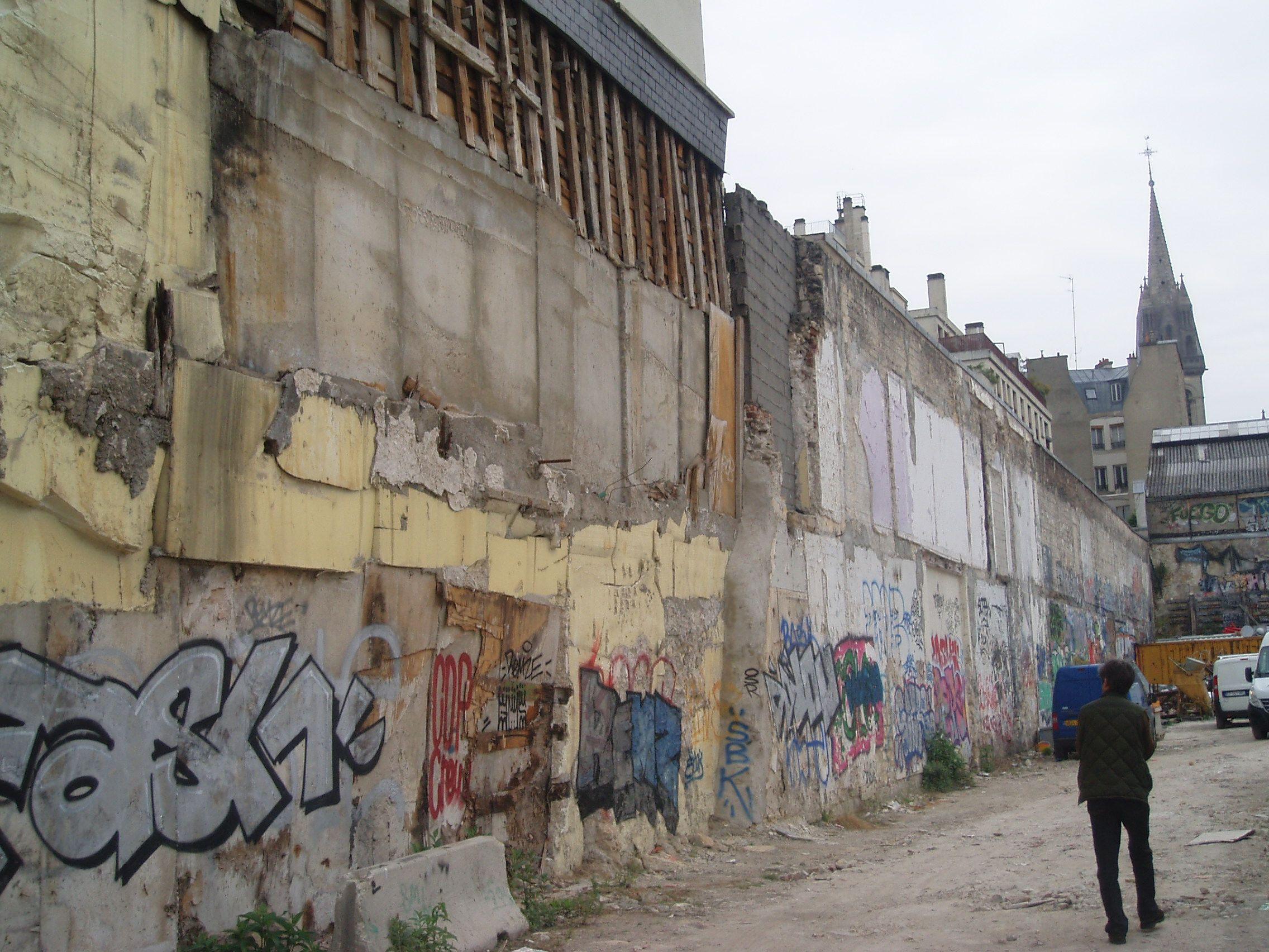 ParisXI-jfcolaiacovo