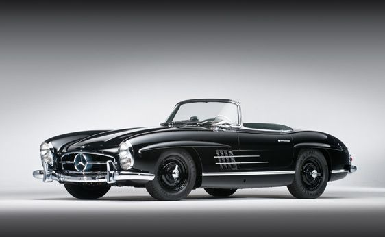 Mercedes Benz 300sl Free Hd Wallpaper Mercedes Benz Klasik