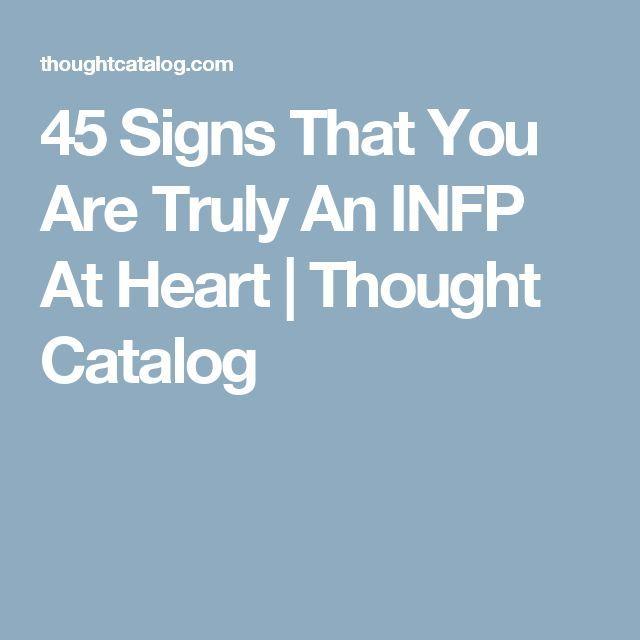 Intj, 16 Persönlichkeiten, Demenz, Introvertiert.
