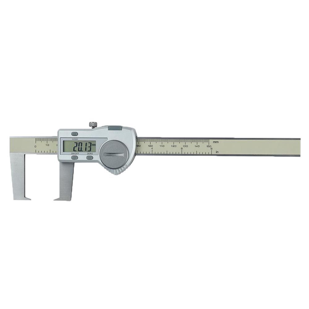 how to use a micrometer caliper