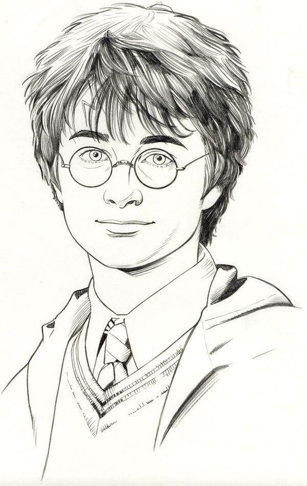 Drawing Faces With Graphite Pencils Drawing On Demand Zeichnungen Kunst Skizzen Cartoon Zeichnen