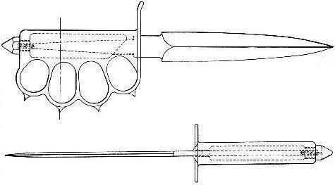resultado de imagem para knife template knives that have my