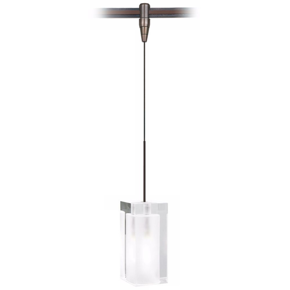 light lbl mini lighting pavia pendant one monorail