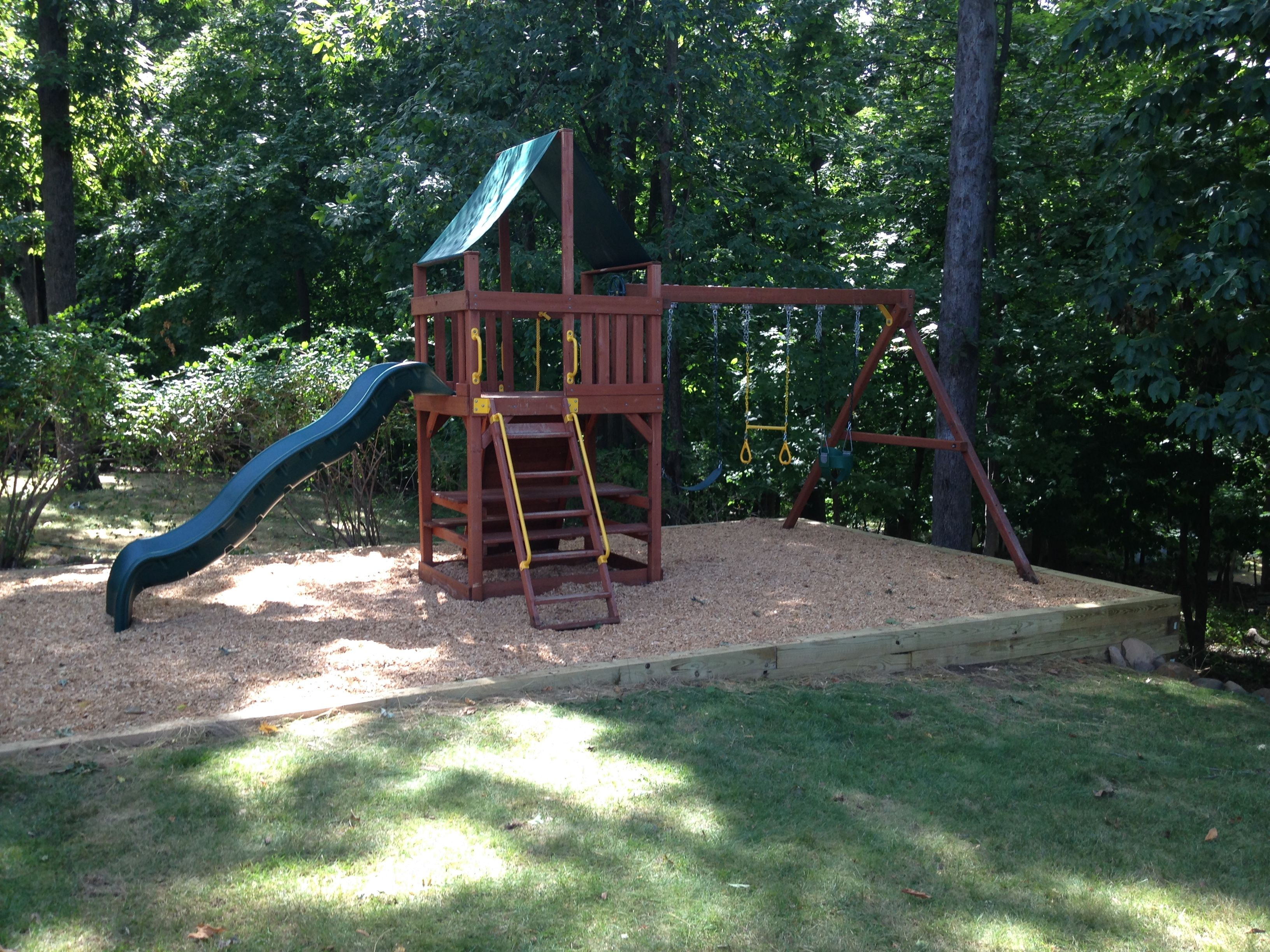 Customized Original Fort Some of Our Installations Pinterest