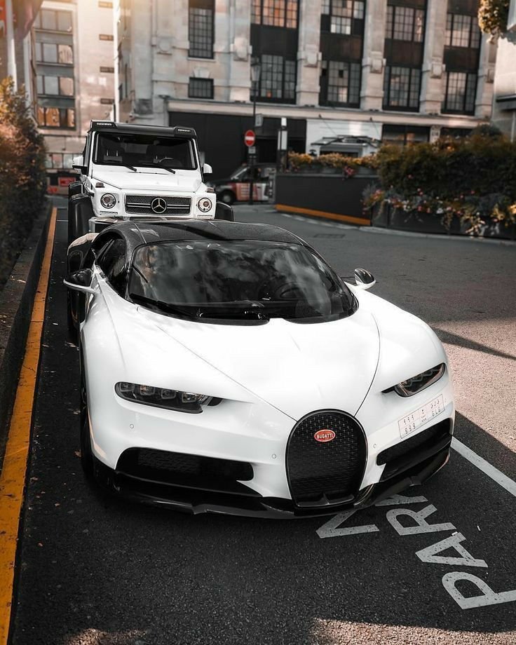 Pin by Ajinkya on Car Bugatti, Bugatti cars, Bugatti chiron