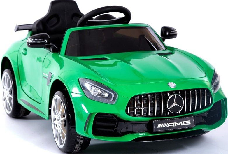 Auto Na Akumulator Mercedes Lakier Eva Skora Mp3 8248996999 Oficjalne Archiwum Allegro Bmw Car Suv Car Bmw