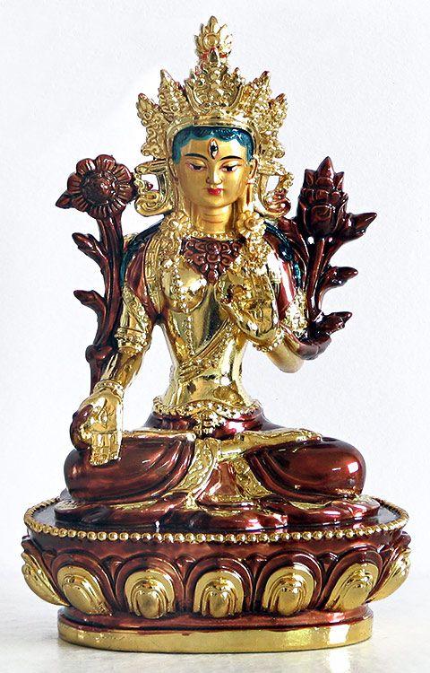 images buddist godess tara | Goddess Tara