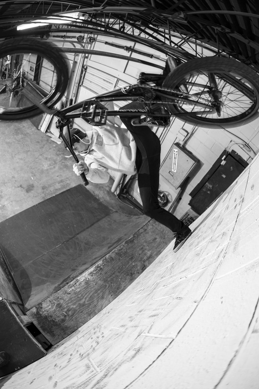 jeff kocsis by rob dolecki  BMX  Pinterest