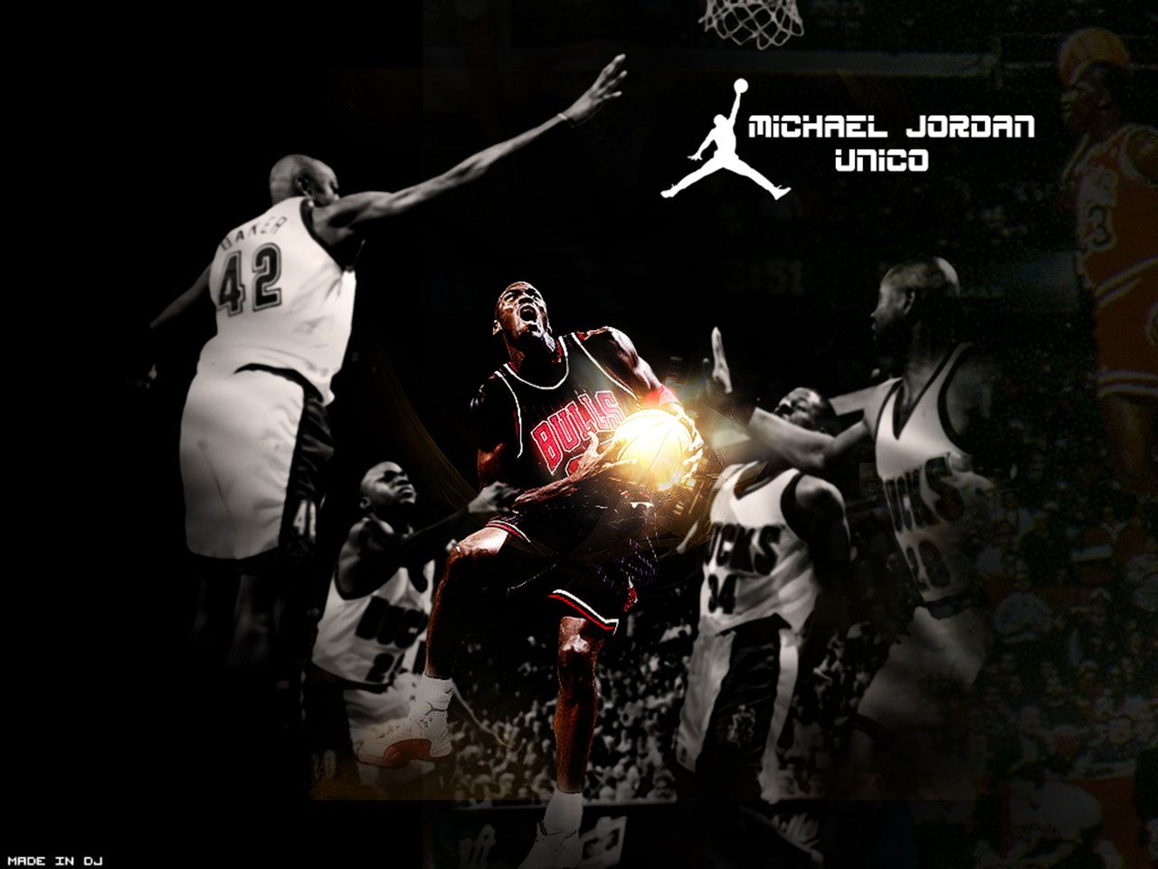 Beautiful Wallpaper Logo Michael Jordan - c5c976575a0ab60789c0a0adad6a58c5  Gallery_671939.jpg
