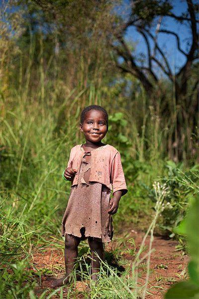 Sudan Portraits by Jason Wallis