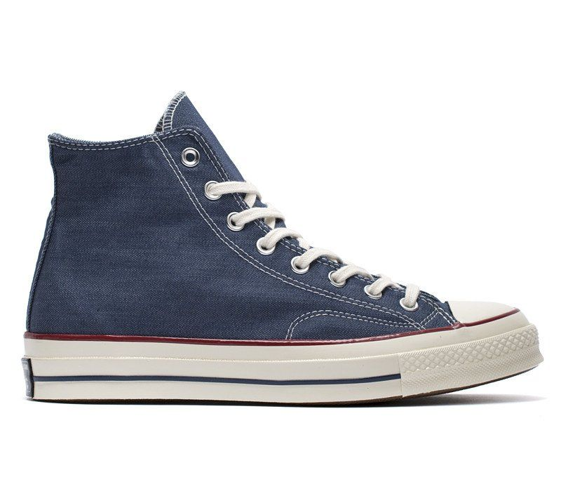 952feed050c  Converse  ChuckTaylor 1970 High  Sneaker