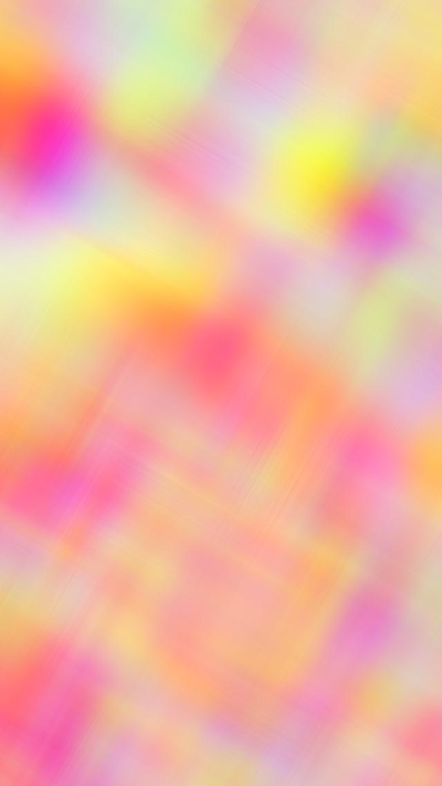 Yellow Pink Crossblur Iphone Wallpaper Blur Iphone Wallpaper Iphone Wallpaper Vintage