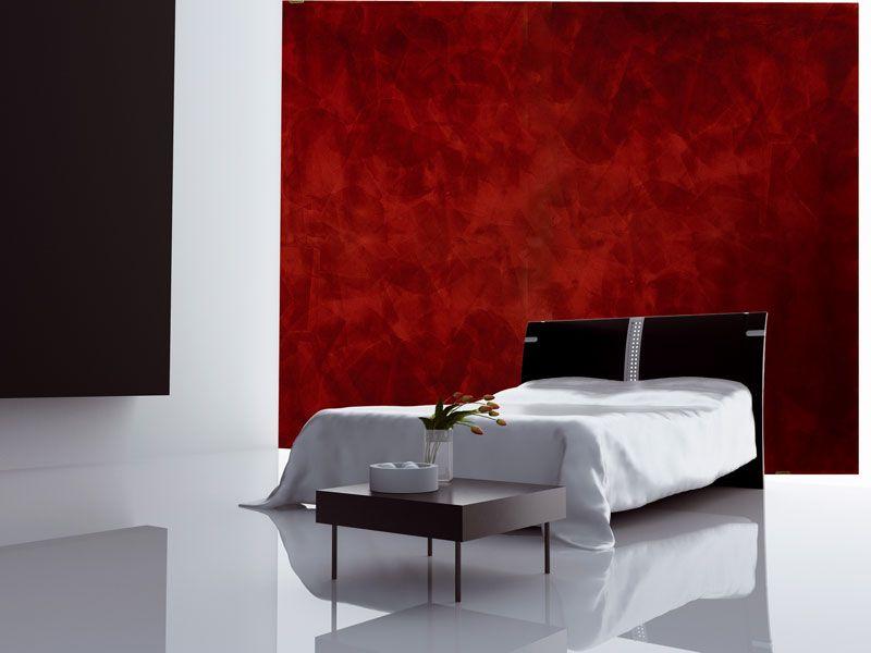 Cebos Color - CeboArt Stucco. High-level decorative finish ...