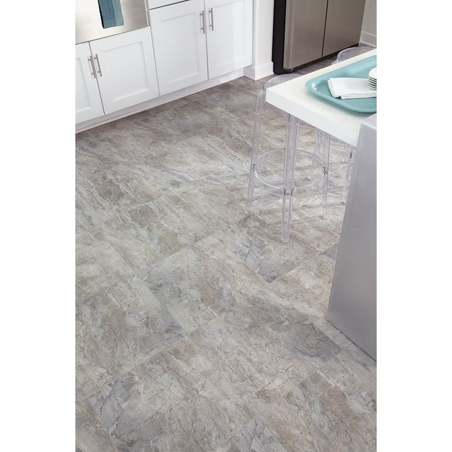 Peel And Stick Kitchen Floor Tile Product Image 2 Master Bedroom Pinterest Vinyls Shops And