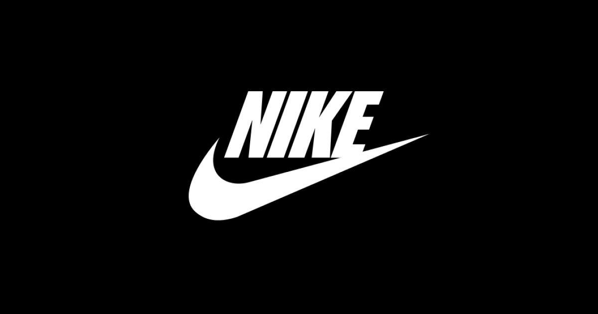 Nike Canada promo codes Canada
