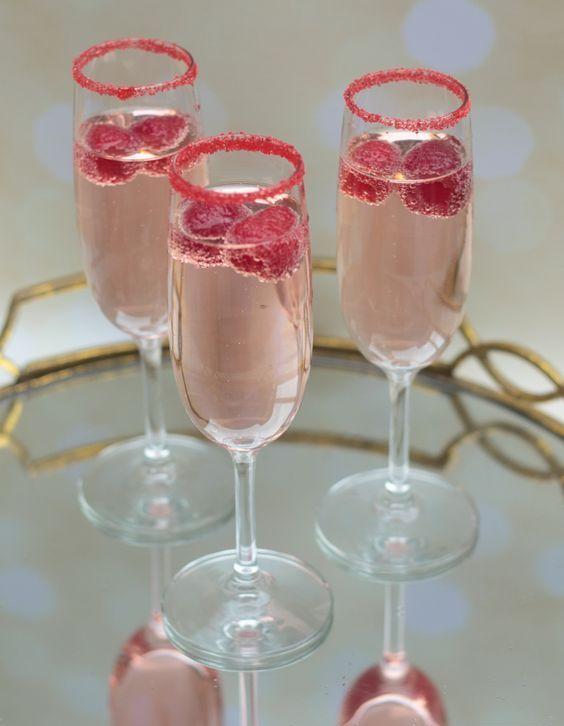 18 Chic 40. Geburtstag Party Ideen Für Frauen #50thbirthdaypartydecorations