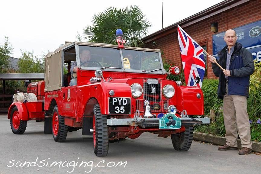 I LOVE ENGLAND TOO :)