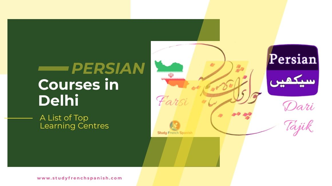 University Top Foreign Language Programs