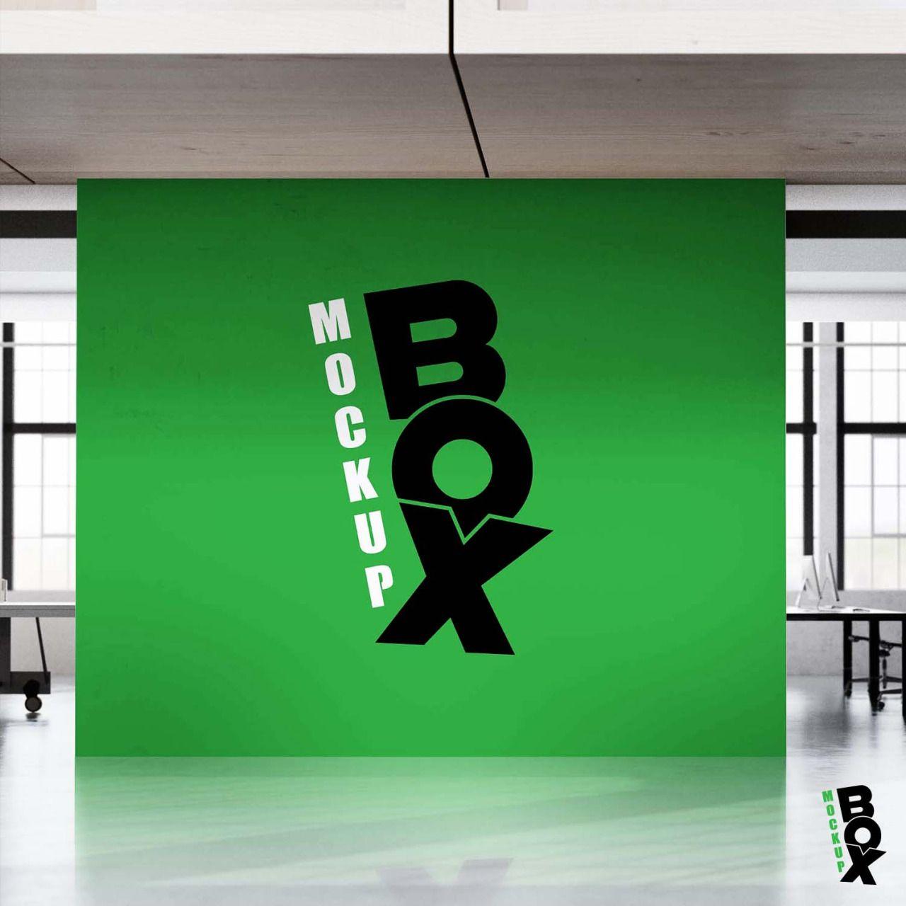 Free Office Mockup Design Download Photoshop Mockup Office