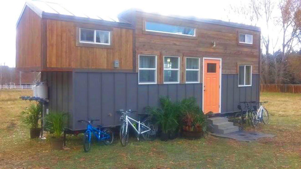 Great Tiny Home For Sale In Springville Utah Tiny Houses For Sale Tiny House Tiny House Interior