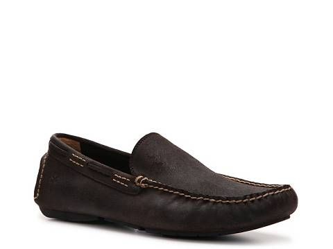 West Loafer Casual Men's Shoes - DSW