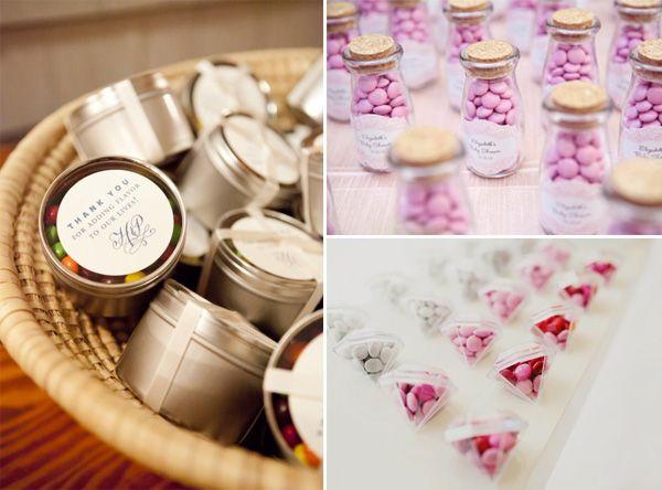 Mm Color Chocolates For 2014 Fall Wedding Favor Ideas Weddingfavorideas Elegantweddinginvites