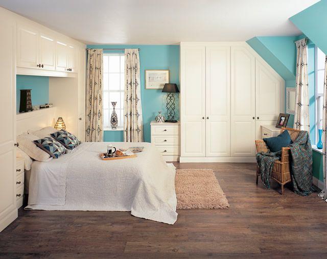 Cream Bedroom Google Search Cream Bedroom Furniture